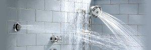 Bathroom Plumbing chesapeake va
