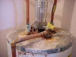 water heater repair chesapeake va